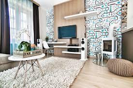 wandgestaltung wei braun stunning wandgestaltung wei braun gallery home design ideas