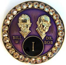 aa big book aa coins aa chips u0026 aa jewelry at my12stepstore com