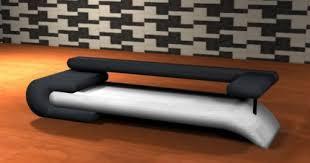 Contemporary Sofa Designs From Andrej Statskij - Designer sofa designs