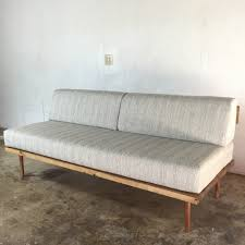 diy mid century modern sofa modern builds that s all there is to it i hope you enjoyed it and go out and make your own if you do don t forget to tag me in a picture of it