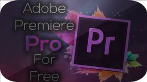 Home Designer Pro Full Version How To Get Adobe Premiere Full Version Completely Free Safe
