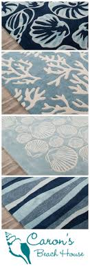 Nautical Kitchen Rugs Need A Seaside Escape Create Your Own Coastal Retreat Without