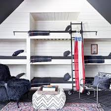 Bed Rails For Bunk Beds Navy Bunk Bed Rails Design Ideas