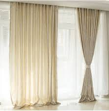 Beige And White Curtains Sweet Ideas Beige And White Curtains Modern Colored Bedroom