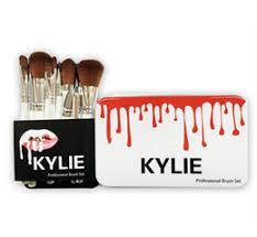 discount professional makeup discount 12 professional makeup brushes 2018 12