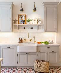 How To Calculate Linear Feet For Kitchen Cabinets How To Determine Your Kitchen Remodeling Budget Jillian Lare