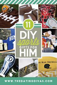 101 diy gifts for him gift diy and
