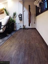 walnut platform jotterwood vinyl flooring singapore