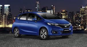 honda jazz car honda jazz 2017 philippines price specs autodeal