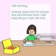 kids get well soon get well card and comics pictures from cartoonstock