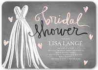make your own bridal shower invitations bridal shower invitations wedding shower invitations shutterfly