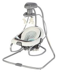 portable baby swing with lights the nightlight the best stuff for your baby and you