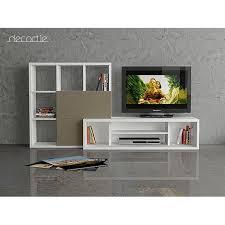 purple tv stand u2014 crafthubs