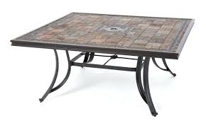 stone patio table top replacement stone patio table pocketworldcupschedule info
