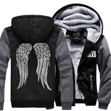 best 25 walking dead hoodie ideas on pinterest the walking dead