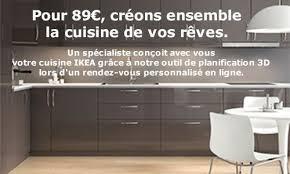 rdv cuisine ikea éléments armoire cuisine iç mekan tasarimlari