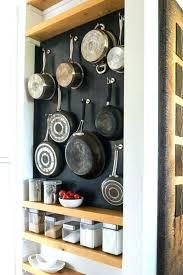 rangements cuisine ikea idee de rangement cuisine publicitac astuce rangement cuisine ikea