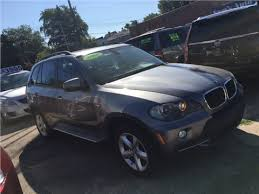 bmw x5 for sale chicago bmw used cars trucks for sale chicago sam s auto sales