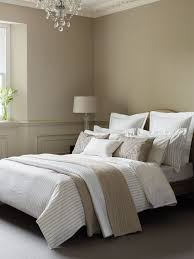 fable ellis stripe bedding range in linen house of fraser