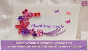 online cards 7 best online e card maker for the invitation card