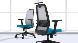 personality office chair and stool steelcase office chairs for