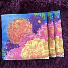 decoupage home decor compare prices on decoupage home napkins online shopping buy low