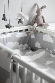 nursery cot bedding sets die besten 25 cot bed bumper set ideen auf pinterest krippen