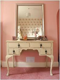 Built In Vanity Dressing Table Built In Vanity Dressing Table Design Ideas Interior Design For