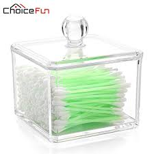 Clear Bathroom Accessories by Online Get Cheap Fun Bathroom Accessories Aliexpress Com