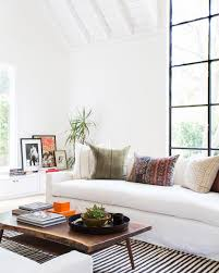 how to style your coffee table according to nate berkus u0027 team