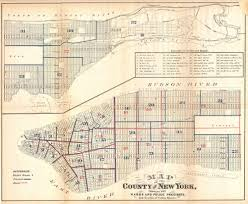 New York City Map Of Manhattan by File 1871 Hardy Map Of New York City Police Departments