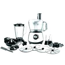 cuisine companion prix cuisine companion prix cuisine vorwerk thermomix prix robots