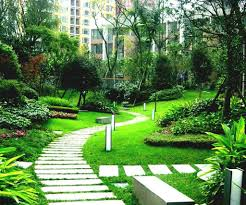 Virtual Backyard Design by Awesome Home Gardens Designs Ideas Virtual Garden Design Gardenhk