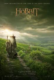 120 best lotr images on pinterest lord of the rings the hobbit