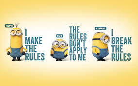 despicable me 3 hd 2017 wallpapers despicable me 3 new minions typography wallpap 5320 wallpaper