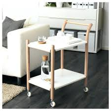Kitchen Side Table Side Table Kitchen Side Table Ikea Size Of Small For With