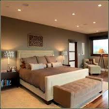 khloe kardashian bedroom enchanting wonderful nice bedroom colors earth tone khloe kardashian