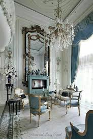 how to home interior beautiful best 25 salon ideas on regency furniture