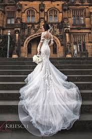 fairy tale wedding dresses 694 best bridal gowns all about the images on