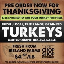 sign for thanksgiving thanksgiving turkeys the rootcellar