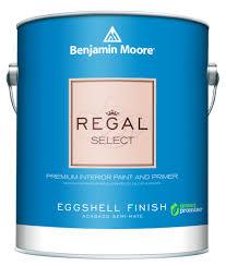 benjamin moore paint prices regal regarding price of benjamin moore paint renovation