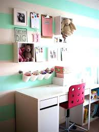 cool small room ideas how to decorate study room wall awesome multipurpose bedroom