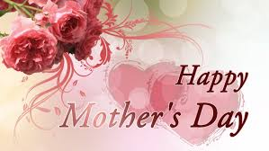 to the best mom happy mother s day card birthday happy mother s day roses swirls and bokeh motion graphics youtube