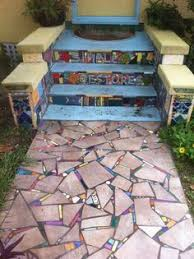mosaic ideas for your home mosaic floors mosaics and jewel tones