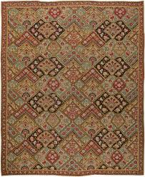 Chinese Aubusson Rugs French Aubusson Rugs By Doris Leslie Blau New York