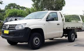 volkswagen amarok lifted drivetech 4x4 suspension kit vw amarok u2013 select 4wd