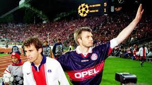 K Hen Aktuell Home Fc Bayern München