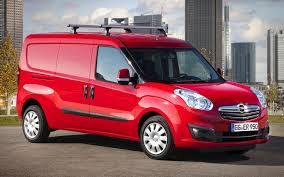 opel combo 2009 opel combo cargo lwb 2011 wallpapers and hd images car pixel