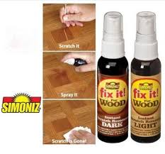 repairing surface scratches in hardwood floors carpet vidalondon