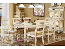 Dining Room Tables San Antonio Dining Room Tables San Antonio Amazing Dining Room Furniture San